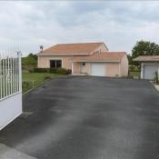 vente Maison / Villa 5 pièces La Barde