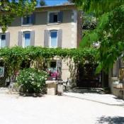 vente Maison / Villa 6 pièces Beaumes de Venise