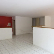 Rental empty room/storage Montauroux 780€ +CH/ HT - Picture 1