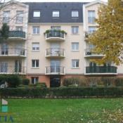 location Appartement 1 pièce Verneuil s/ Seine