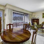 Annecy, Apartamento 4 assoalhadas, 107,58 m2