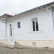 Soustons, Maison / Villa 4 pièces, 98 m2