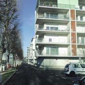 location Appartement 4 pièces Saint Priest en Jarez