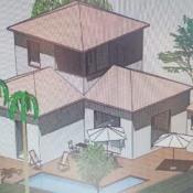 Maison 4 pièces + Terrain Pourrières