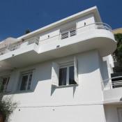 location Maison / Villa 3 pièces Nice