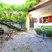 Vente maison / villa Chambery 236000€ - Photo 9