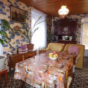 vente Maison / Villa 4 pièces Ercheu