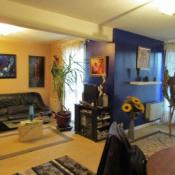 vente Appartement 4 pièces Castanet-Tolosan