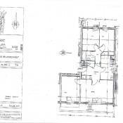 location Appartement 4 pièces Montmelian