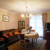 Maisons Laffitte, Appartement 3 pièces, 69 m2