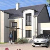 Maison 6 pièces + Terrain La Norville