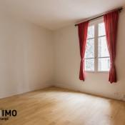 vente Appartement 1 pièce Paris 7ème