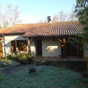 Casteljaloux, Villa 4 rooms, 83 m2