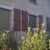 vente Maison / Villa 8 pièces Chamboulive