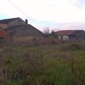 Terrain 710 m² Le Pian-sur-Garonne (33490)