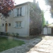 vente Maison / Villa 6 pièces Metz