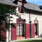 vente Maison / Villa 6 pièces Blois