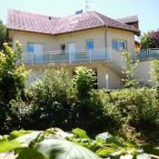 vente Maison / Villa 8 pièces Villers le Lac