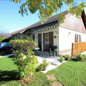 vente Maison / Villa 4 pièces La Motte Servolex