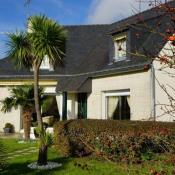 vente Maison / Villa 9 pièces Sene