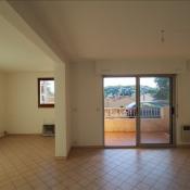 Vente appartement Manosque 153000€ - Photo 2