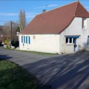 vente Maison / Villa 4 pièces St Martial d Albarede