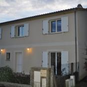 Maison avec terrain Chevilly-Larue 111 m²