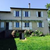 location Maison / Villa 6 pièces Sainte Consorce