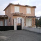 location Maison / Villa 5 pièces Montelimar