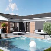 Maison 4 pièces + Terrain Le Taillan-Médoc