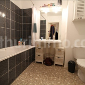 Sale apartment Hennebont 112000€ - Picture 3