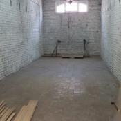 Tourcoing, Loft 2 assoalhadas, 110 m2