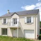 Maison 5 pièces + Terrain Villennes-sur-Seine