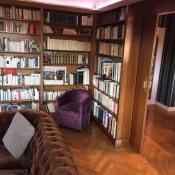 Lyon 4ème, Appartement 7 pièces, 156 m2