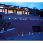 Brissago, Villa 16 pièces, 1400 m2