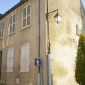 produit d'investissement Maison / Villa 7 pièces La Chatre