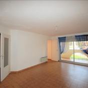 Rental apartment Frejus 645€cc - Picture 1