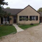 vente Maison / Villa 6 pièces Oinville sur Moncient