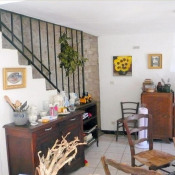 location Maison / Villa 4 pièces Le Thor