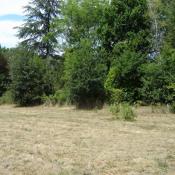 Terrain 600 m² Moulin-Neuf (24700)