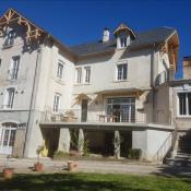 Millau, casa senhorial 13 assoalhadas, 434,46 m2