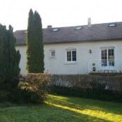 vente Maison / Villa 7 pièces Saint-Dizier
