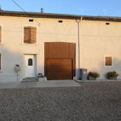 vente Maison / Villa 8 pièces Bettange