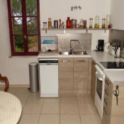 Rental apartment Saint jean de crieulon 610€cc - Picture 3