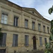 vente Maison / Villa 12 pièces St Philippe d Aiguille