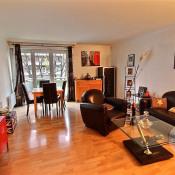 Chaville, Apartamento 4 assoalhadas, 82 m2