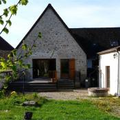 Couches, Maison / Villa 14 pièces, 210 m2