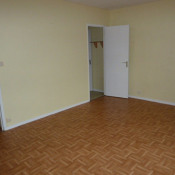 location Appartement 1 pièce Cherbourg Octeville