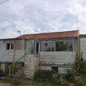vente Maison / Villa 3 pièces Mentque Nortbecourt