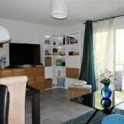 vente Appartement 4 pièces Nailloux